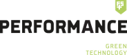 fs_performance_logo