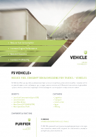 FS VEHICLE+ SUITE FLYER 2016